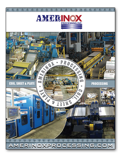 processing-brochure-cover